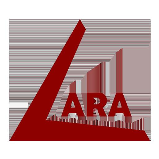 Logo Abogados Lara