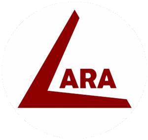Abogados Lara