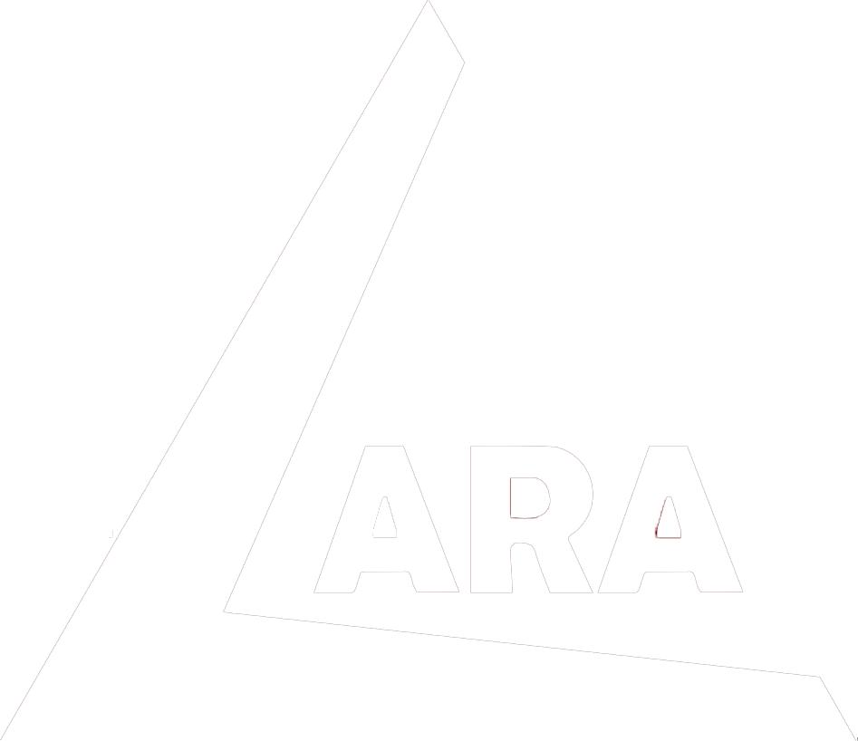 Logo Abogados Lara Blanco
