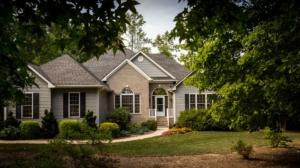 Extinción de la atribución del uso de la vivienda