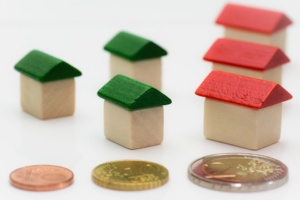 La Realidad de las Hipotecas Multidivisa