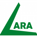 logo-oscuro-lara-admi-1024x858