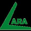 logo_administracion_lara